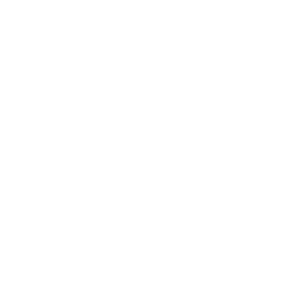 Ford F-450 4x2