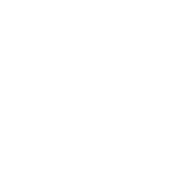 Ford F-450 4x4