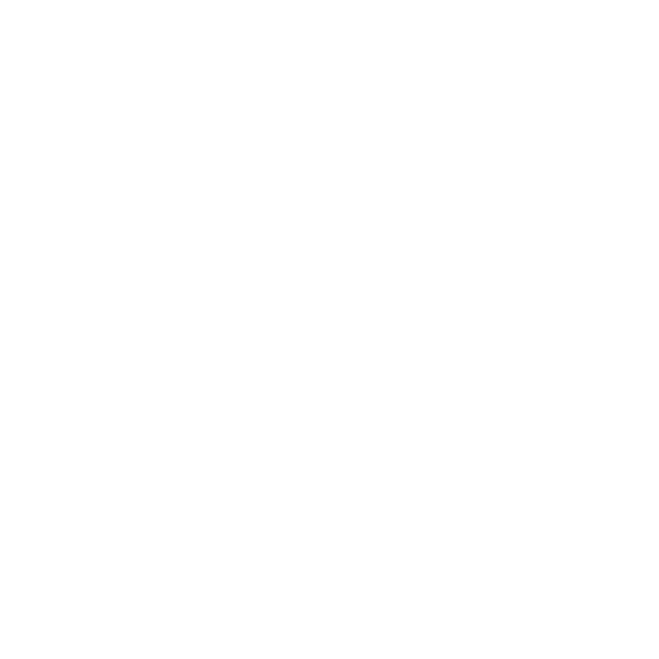 Chevrolet CG33503